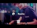 Nastia @ Awakenings Festival 2017 Area Y BE