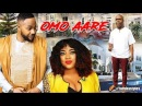 Omo Aare - Latest Yoruba Movies 2018|Latest 2018 Nigerian Nollywood Movies|2018 Yoruba Movies