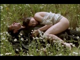 Diabelska edukacja _ Erotic Film (1995)