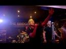 EAST END BADOES Live @ The Bridge House London Sept 2017