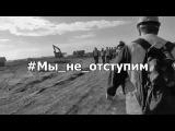 Поздравление с Днем российских студенческих отрядов от командира ССО Зодчий Георгия Яркова
