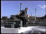 Pandora's Box - Alex Broskow Florida (2000)
