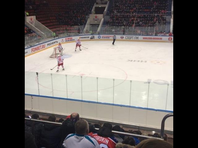 Arakelyan_vag video