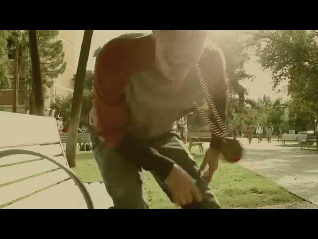 The Rep - Hello, Goodbye (2014)