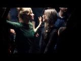 Видео к фильму «Я дышу» (2014): Трейлер №2 (русский язык)