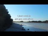 Randy Travis - Out Of My Bones (with lyrics)