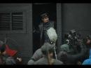 Троцкий,премьера сериала 1 и 2 серия, смотреть онлайн обзор сериала на Первом кан...