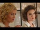 Дом фарфора,7 и 8 серия,мелодрама,смотреть онлайн анонс 2 ноября на канале Россия 1