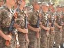 Haykakan Banak Armenian Army Ashux RAZMAR SASUNCI Sasunciner Sasno Curer