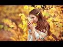 Осень Спокойная осенняя музыка Осенне настроение Инструментальная музыка Фортепиано
