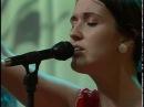 Jonathan David & Melissa Helser - Fly + Spontaneous worship at MorningStar
