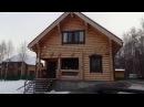 электромонтаж деревянного дома в г. Тюмени Ковалёв Артём 89829081683