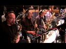 Brian Eisenberg Jazz Orchestra Gift With Purchase feat Vinnie Colaiuta