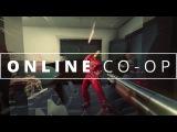RICO - Announcement Trailer