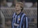 UEFA Cup 1993/1994 - Borussia Dortmund vs. Inter 13