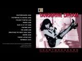 Tangerine Dream - Heartbreakers