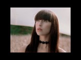 Kimbra - Everybody Knows (Official Music Video)