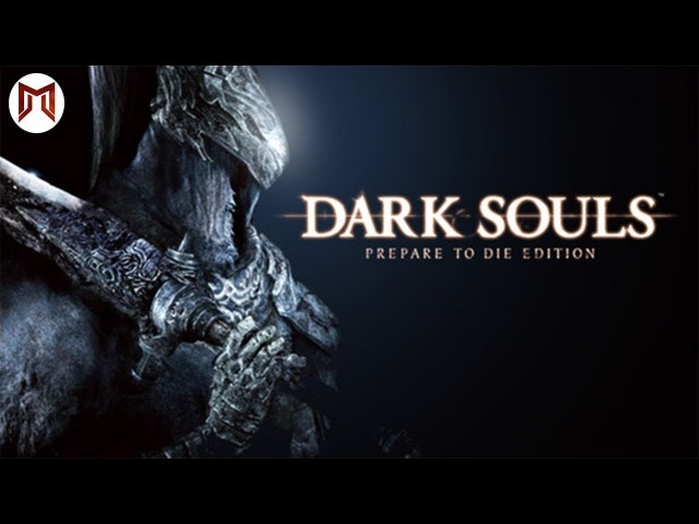 Dark Souls: Prepare to Die Edition на [PC] 7