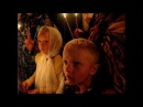 Покаянный псалом Давида 50. Поёт хор Валаамского монастыря. Видеоряд: Воронежски