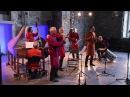 Hortus Musicus EMSC 1