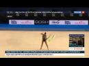 Новости на «Россия 24» • Чемпионка Рио-2016 Маргарита Мамун завершила карьеру