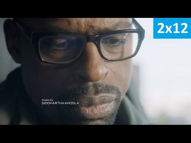 Это мы 2 сезон 12 серия Русское Промо Субтитры 2018 This Is Us 2x12 Trailer Promo