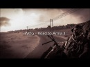 WOG - Road to Arma 3