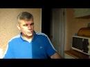 18 02 18 Новости Украина Срочно Новый этап Развитие Цели Планы Евгений Денчик Часть 3
