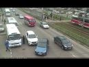 Проспект Чекистов 27 3 18 февраля
