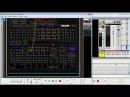 KRON CV Toolbox: Intro 1