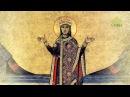 Мульткалендарь. 29 декабря. Блаженная царица Феофания Византийская.