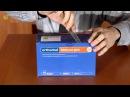 Orthomol immun pro инструкция - витамины для восстановления микрофлоры кишечника, порошок