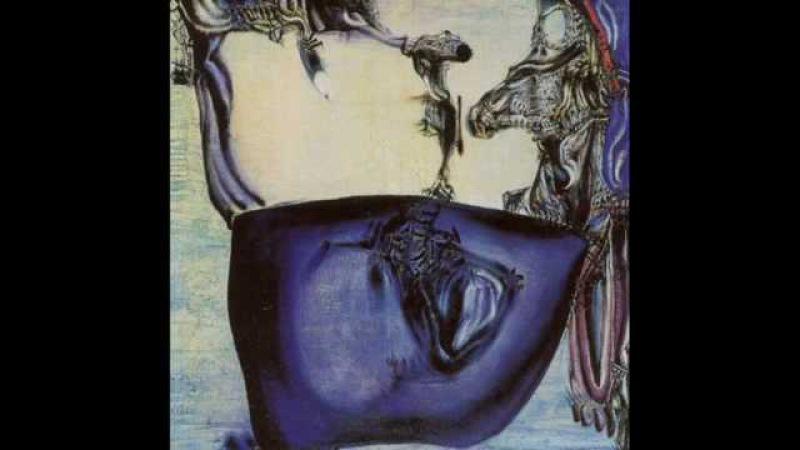 Tadeusz Brzozowski Miles Davis --Little One, kompozycja: Herbie Hancock