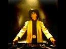 Fatboy Slim - Funk Soul Brother