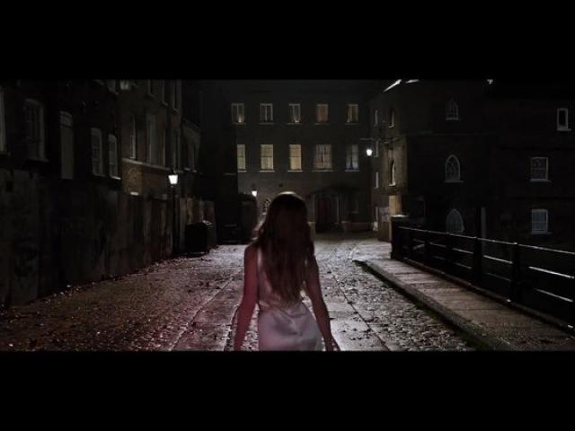 Видео к фильму Лондонские поля 2018 Фрагмент