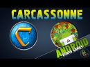 Carcassonne Tiles Tactics Android