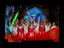Созвездие Йолдызлык 2018 I Чистополь I Гала концерт