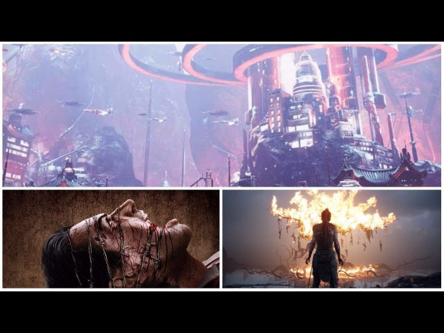 Создатели Borderlands разрабатывают сверхсекретный Project 1v1   Игровые новости