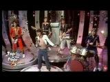 Bay City Rollers-Bye, bye,baby