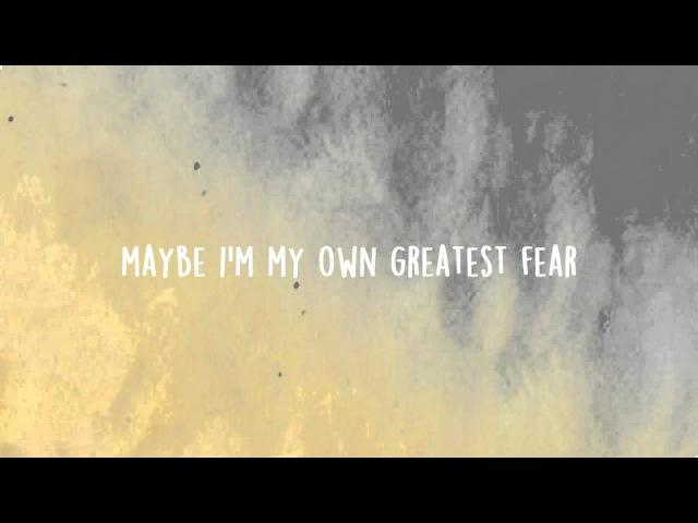 Sorority Noise - Art School Wannabe (Lyrics video)