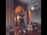 Same Man Dance