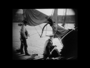 100 Years of Cinema - 1925 - How Sergei Eisenstein used montage to film the unfilmable