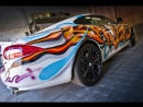 Jaguar_Final_Paint
