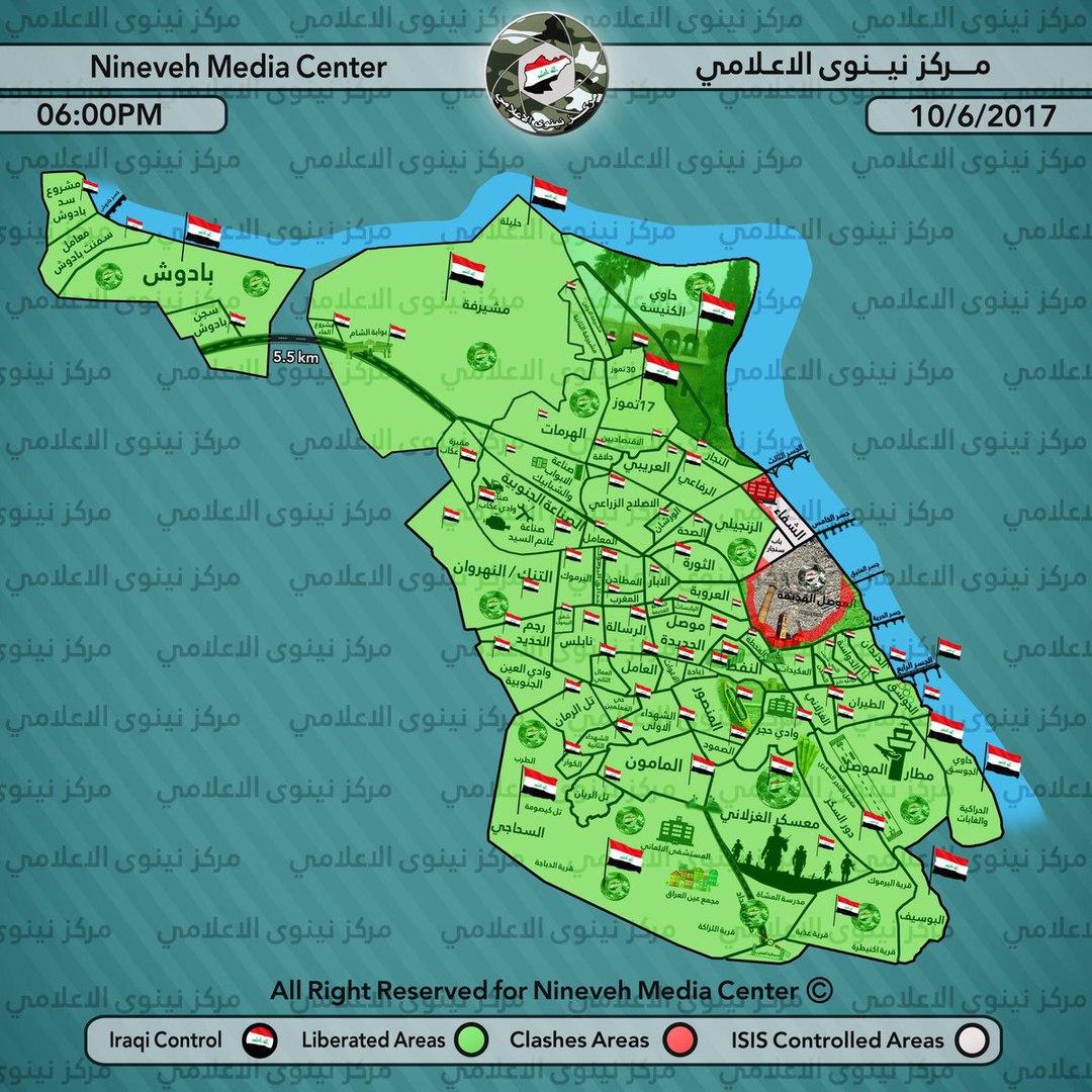 [BIZTPOL] Szíria és Irak - 6. - Page 5 UcGc8XjaNaI