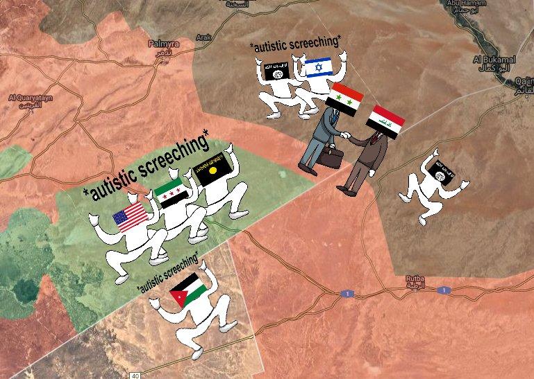 [BIZTPOL] Szíria és Irak - 6. - Page 5 5LEGn2ZFx5o