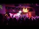 Arida Vortex - Номер 1 (live 10.03.2018)