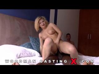 Angel black – casting x 141 \/ hd porn videos