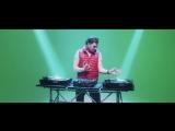 Иракли and Леонид Руденко - Мужчина не танцует-title=Иракли and Леонид Руденко - Мужчина не танцует - 720HD -  VKlipe.com