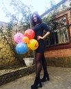 Валерия Мельник фото #27