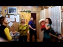 будни и праздники моржовки